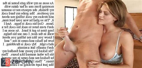 Cuckold Caption Zb Porn