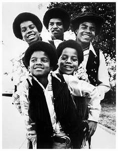 Michael Jackson   © Jazzinphoto  Jackson