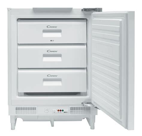 Congelateur Coffre 100 Litres Pas Cher by Congelateur Coffre 100 Litres Pas Cher Congelateur