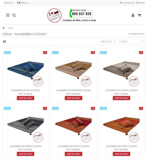 vendita tappeti moderni tappeti moderni su cose di casa ottobre 2016