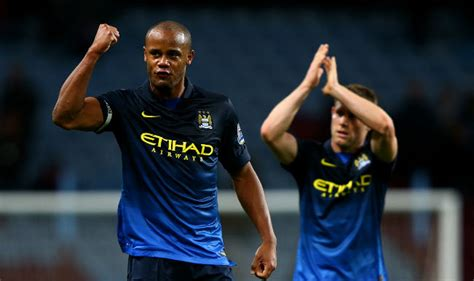 Manchester City vs Tottenham Hotspur Live Streaming and ...