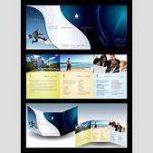 Trifold Brochur...