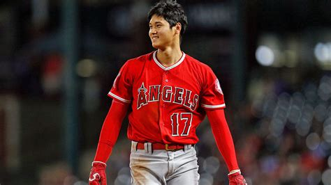 angels    develop    players
