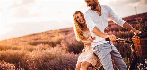 Paar Bilder Ideen by 100 Romantische Erlebnis Ideen F 252 R Paare Beziehungsweise De