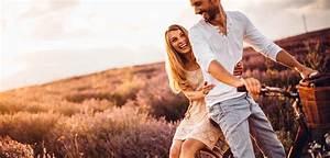 Romantische Ideen Für Sie : 100 romantische erlebnis ideen f r paare ~ Watch28wear.com Haus und Dekorationen