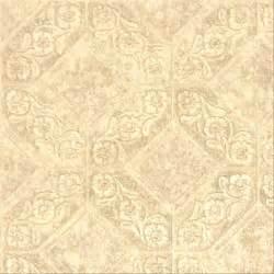 installation for no glue vinyl sheet flooring ask home design