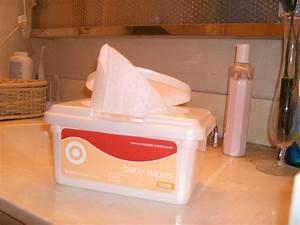 Box Für Feuchtes Toilettenpapier : 10 dinge die gegen h morriden helfen ~ Eleganceandgraceweddings.com Haus und Dekorationen