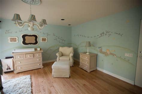HD wallpapers deco chambre usa