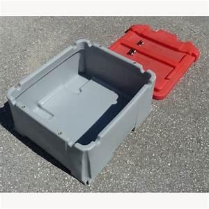 Spachtelmasse Für Aussen : batteriekasten aussen 520x585x320 mm f r 2 4 batterien extra stabil kleinboote ~ Orissabook.com Haus und Dekorationen