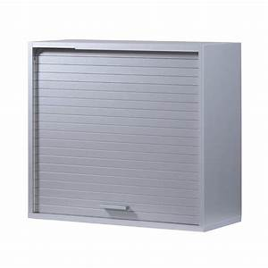 Profilé Alu Salle De Bain : meuble de salle de bains wc aluminium hauteur 53 6 cm ~ Premium-room.com Idées de Décoration