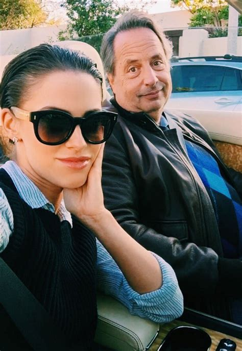 jon favreau emily black instagram jessica lowndes strips off and performs sex act on man