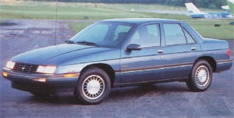how things work cars 1995 chevrolet corsica seat position control chevrolet corsica howstuffworks