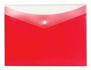 pendaflex snap envelope strawberry school specialty With letter size poly envelopes
