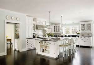 great kitchen ideas great combinations white kitchens ideas auberge