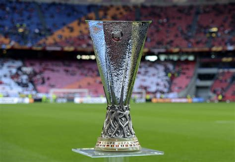 uefa europa league  play  draw