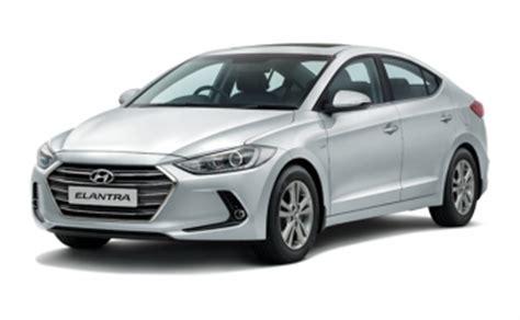 Hyundai 2018 Santro Price In India, Images, Mileage
