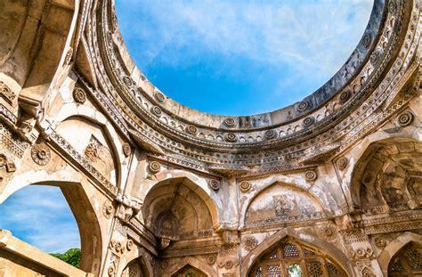 unesco world heritage sites  india culture