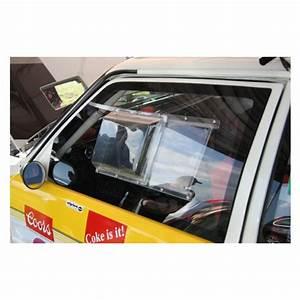 Kit Rayure Vitrage : vitrage vente de vetement pour sport automobile ~ Premium-room.com Idées de Décoration