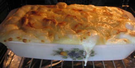 cuisine marocaine facile et rapide cuisine facile et rapide 28 images recettes de moules