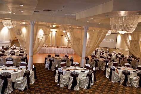floor decor eastlands top 28 floor decor eastlands eastland suites hotel conference center bloomington eastland