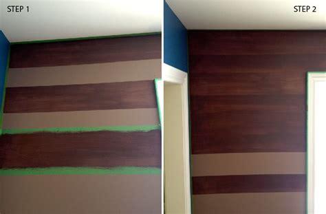 25 best ideas about faux wood paint on pinterest faux