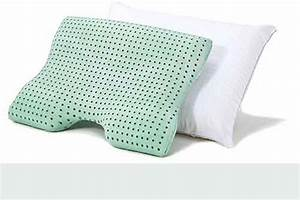 The best pillow for side sleepers review 2018 expert for Best pillows for side sleepers reviews