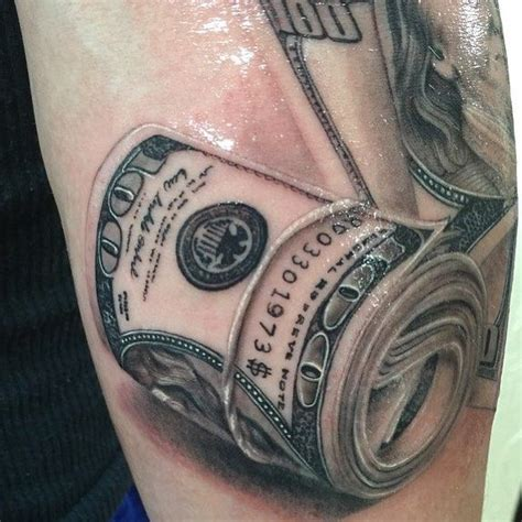 money images  pinterest tattoo art tattoo