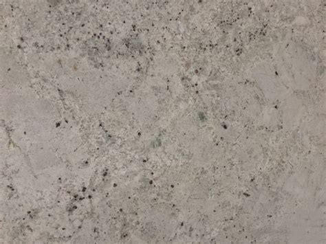 colonial white imperial marble granite inc