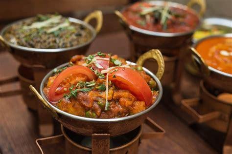 kadhai  indian cooking alices kitchen