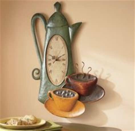15 creative diy coffee crafts. 57 Best Coffee Kitchen ideas | coffee kitchen, coffee theme kitchen, coffee theme