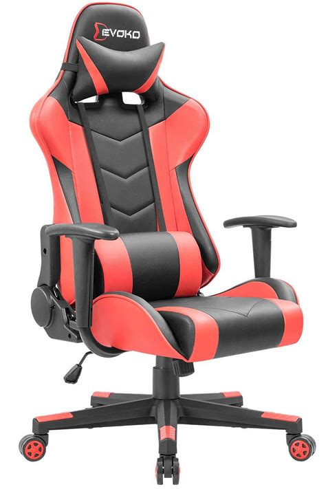 gaming chairs   ultimategamechair