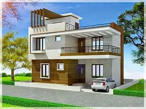 15 best Architect Front Elevation House Design images