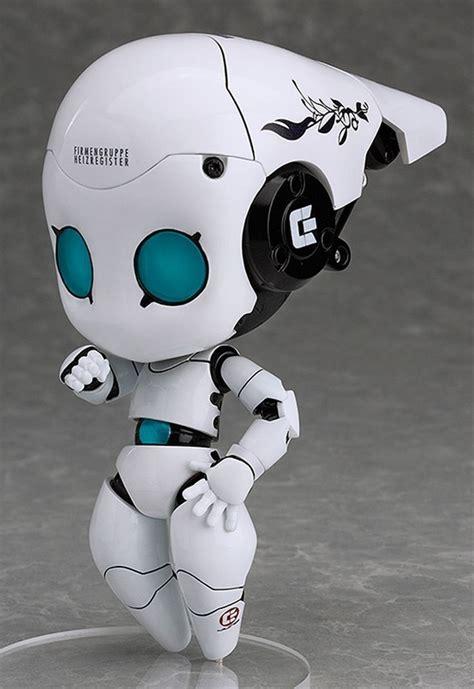robots ideas  pinterest robot robots robots