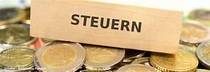 Steuern Für Mieteinnahmen : steuern ~ Frokenaadalensverden.com Haus und Dekorationen