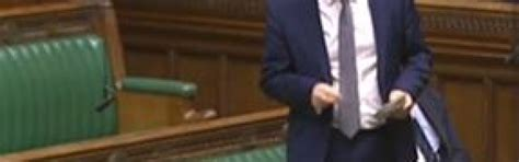 York Outer MP questiones Ministers on food science and ...