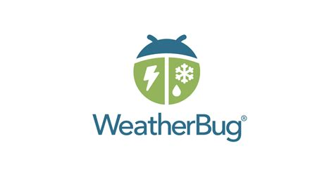 weatherbug android meet weatherbug an app to help with weather forecasts and