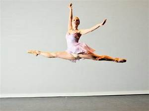 bald ballerina fighting breast cancer spread the word and With bild ballerina