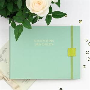 small wedding photo album by undercover With small wedding photo album