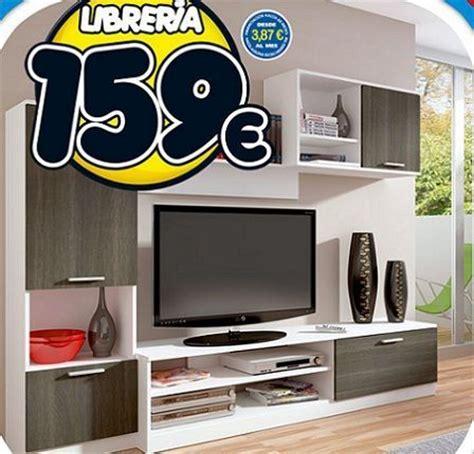 muebles tuco decoracion