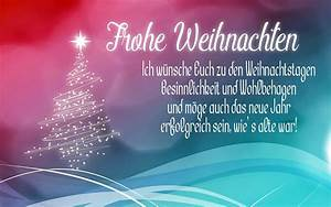 Weihnachten 2019 Mädchen : www weihnachtsspr che f r weihnachtskarten weihnachten 2019 ~ Haus.voiturepedia.club Haus und Dekorationen