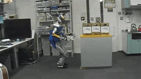 robots   simple tasks