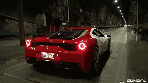 Supercar Gif  Find & Share On Giphy