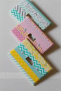 Easy Crafts That Illustrate The Fascinating Power Of Washi