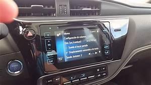 Toyota Touch And Go 2 : toyota touch go 2 6 7 0 how to install youtube ~ Gottalentnigeria.com Avis de Voitures