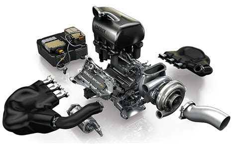 renault f1 engine new engines for formula 1 in 2016 racecar engineering