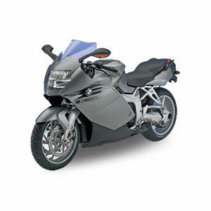 Pieces Moto Bmw Allemagne : moteur moto d 39 occasion bmw france casse ~ Medecine-chirurgie-esthetiques.com Avis de Voitures