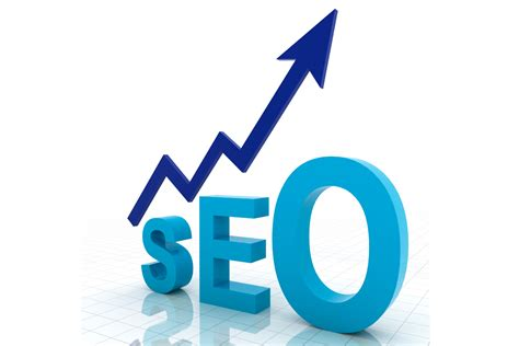 Seo A 4 ways to measure seo progress