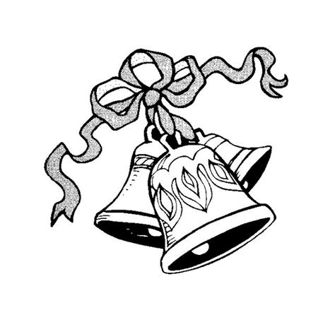 9 Places To Free Wedding Clipart 2  Clipartandscrap. Wedding Rental Checklist. Wedding List Of Things To Buy. Wedding Ceremony Venues Yeppoon. Handmade Wedding Invitations In Boxes. Your Wedding Linen.com Reviews. David's Bridal Wedding Invitations. Wedding Table Overlays Uk. Wedding Reception Decorations Cost