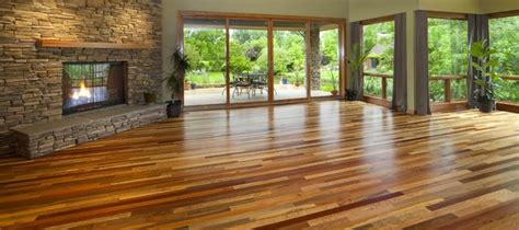 multi colored wood floor wb designs