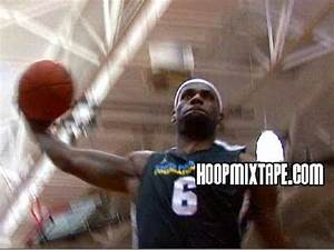 Brandon Jennings OFFICIAL Lockout Hoopmixtape! Exciting ...